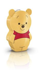 philips disney pooh torch