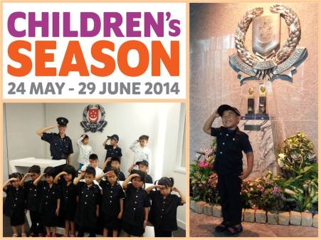 Source  https://www.facebook.com/singaporepoliceforce/photos/a.449307704407.236365.56706929407/10152932113654408/?type=1