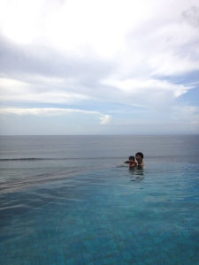 Anantara Uluwatu, Uluwatu, Bali, Anantara Bali