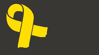c_yellow-ribbion-logo@1x
