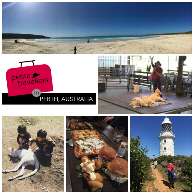 perth_collage