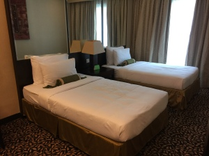 Micasa All Suite KL