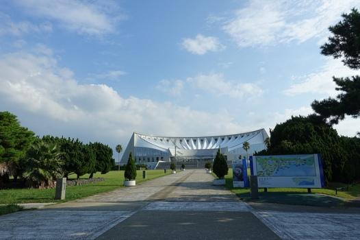Marine World Fukuoka