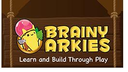 arkies_logo