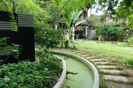 Mie cafe siem reap cambodia angkor wat