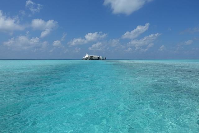 Per Aquum Niyama Maldives Sub Six