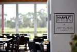 Artisans of Barossa Harvest Kitchen Adelaide