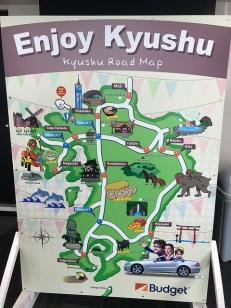 Kyushu Fukuoka MummyEd