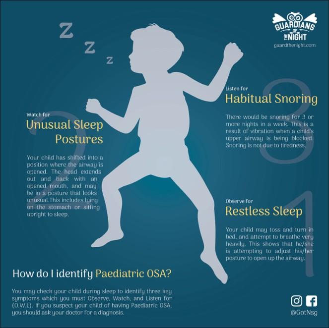 Does-my-child-have-Paediatric-Obstructive-Sleep-Apnoea