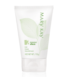 mary-kay-botanical-effects-mask-formula-2-h