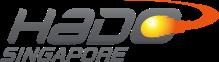 hado-logo