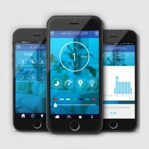 phone-app